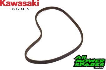 KAWASAKI BELTS