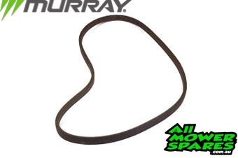 MURRAY BELTS