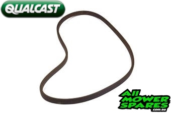 QUALCAST BELTS