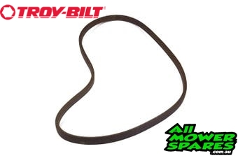 TROY BILT BELTS