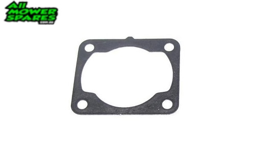 ZENOAH GASKETS / GASKET SETS