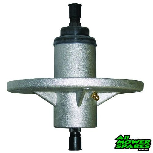 "Murray / Rover Jackshaft / Spindle Assembly Suits 42"" To 52"","