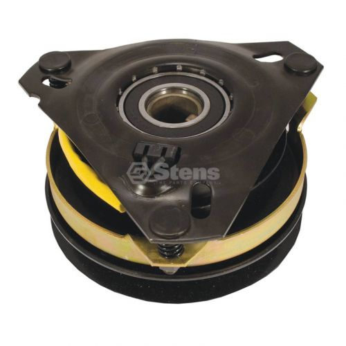 Buy Poulan Lawn Mower Outdoor Power Equipment Spare Parts Online