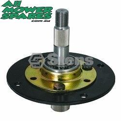 OEM MTD Blade Spindle Assembly    Part # 917-0906A