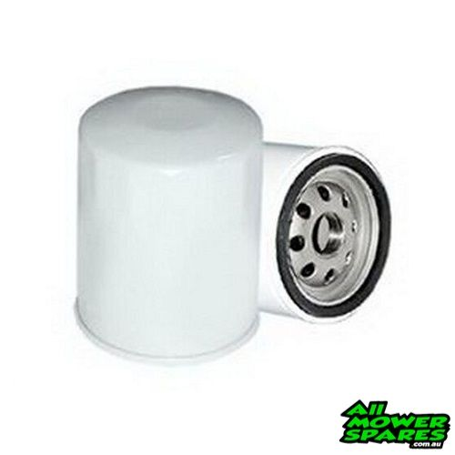 GENUINE SAKURA OIL FILTER OIL FILTER Z418/Z87A/Z422/FO1053 / C-1123