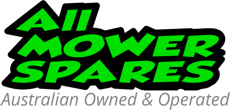 All Mower Spares